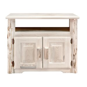 Abordale Kitchen Island by Loon Peak
