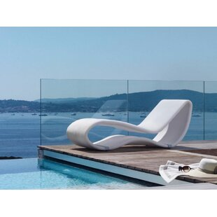 Sellner Chaise Lounge