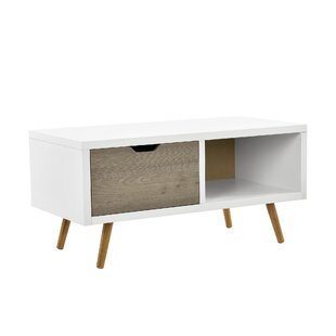 Milazzo TV Stand By 17 Stories