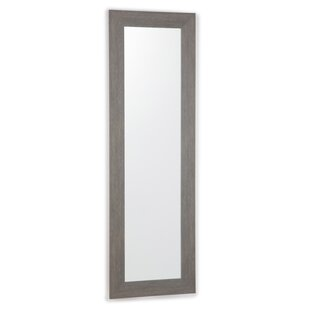 https://secure.img1-fg.wfcdn.com/im/18832653/resize-h310-w310%5Ecompr-r85/6484/64848747/sunnyside-accent-mirror.jpg