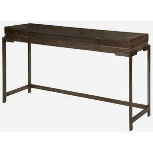 Cartwright Console Table by Wrought Studio