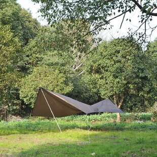 Caskey 4.3 X 3.5m Awning By Sol 72 Outdoor