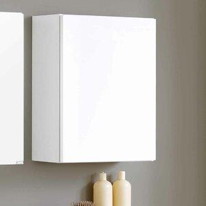 40 x 65 cm Schrank Siena von Held Möbel