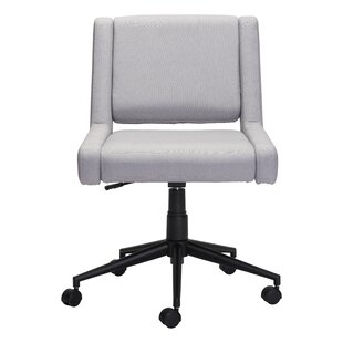 Wrought Studio Fiore Office Chair