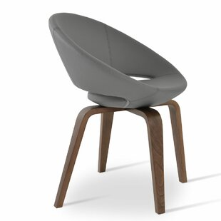 Barrel Chair by sohoConcept