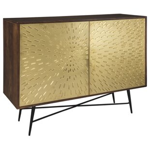 Looking for Rio 2 Door Accent Cabinet By Mercer41