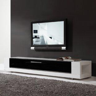 Editor Remix 79 TV Stand by B-Modern