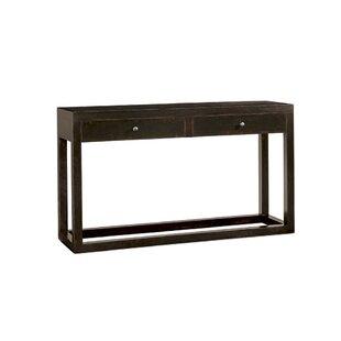 Brunello Console Table