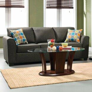 Latitude Run Regalado Sofa