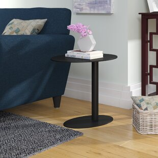 Wistow Side Table Find & Reviews