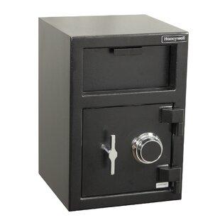 Depository Security Safe 1..