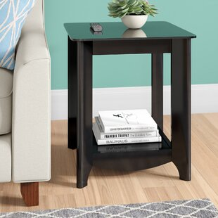 Wentworth End Table (Set of 2)