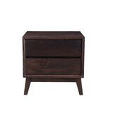 Montijo 2 Nightstand by Ivy Bronx