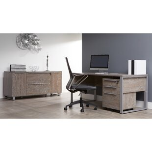 Ose Commercial Grade Writing Desk