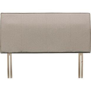 Eastertown Upholstered Headboard By Ebern Designs