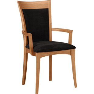 Copeland Furniture Morgan Upholstered Dining Chair
