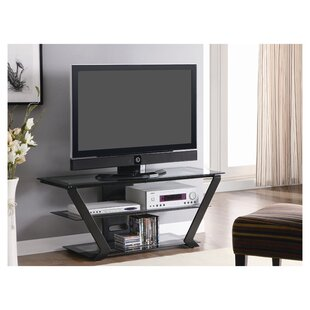 Primera TV Stand for TVs up to 54 by Wildon Home®