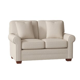 Caddy Loveseat