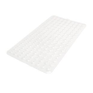 Sanitized Non-Slip Shower Mat