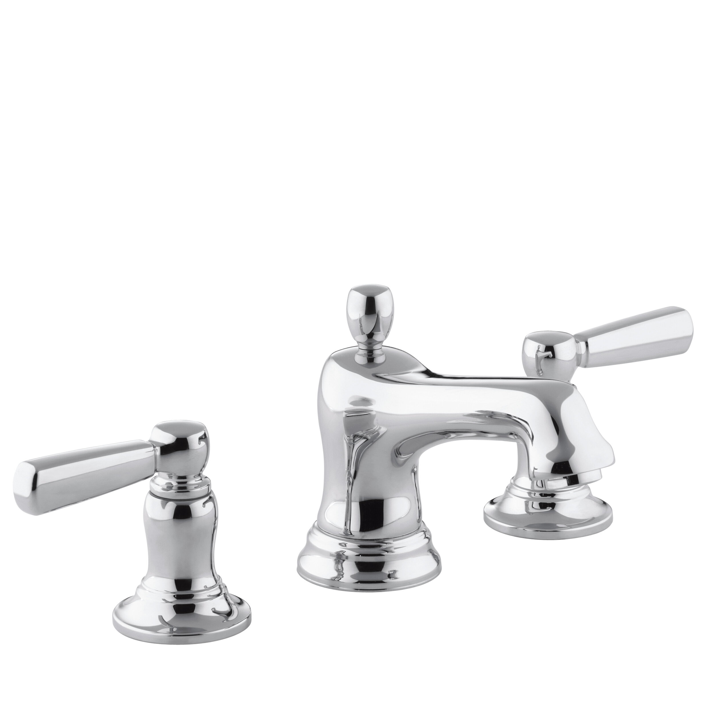 faucet wfmpu handle double bathroom with widespread classic delta