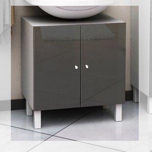 Sink Units U0026 Washstands Youu0027ll Love | Wayfair.co.uk