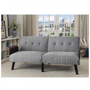 Bessie Convertible Sofa