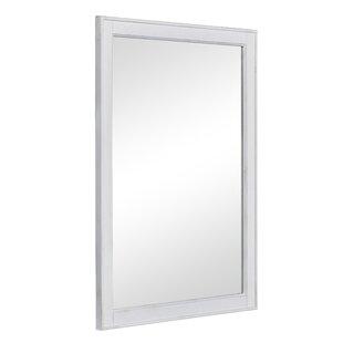 Birch Lane™ Bathroom/Vanity Mirror