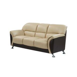 Sofa by Global Furniture USA New