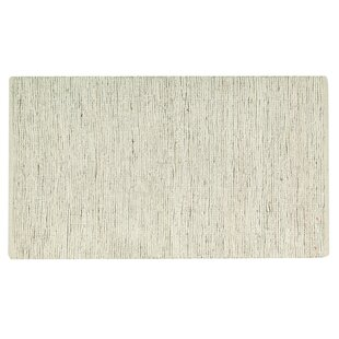 Wycombe Doormat by Beachcrest Home