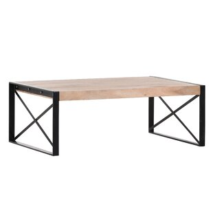 Blondell Coffee Table By Williston Forge