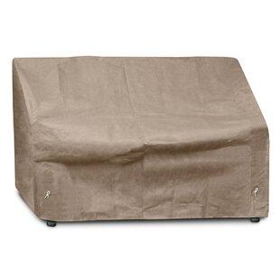 KoverRoos KoverRoos® III 2 Seat / Lovese..