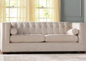 Super Mehar Reclining Loveseat Bralicious Painted Fabric Chair Ideas Braliciousco