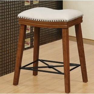 Langer 24 Bar Stool
