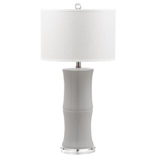 Waimes 29 Table Lamp (Set of 2)