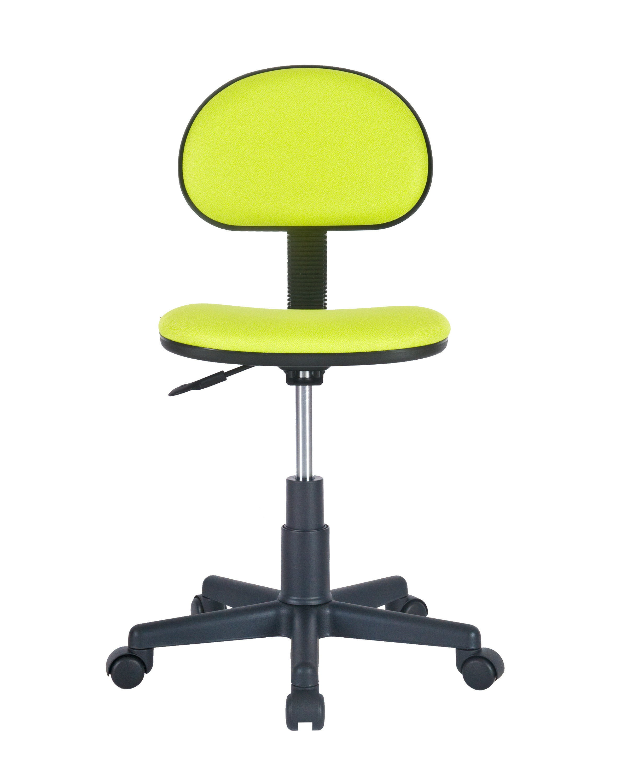 Symple Stuff Armless Desk Chair U0026 Reviews | Wayfair