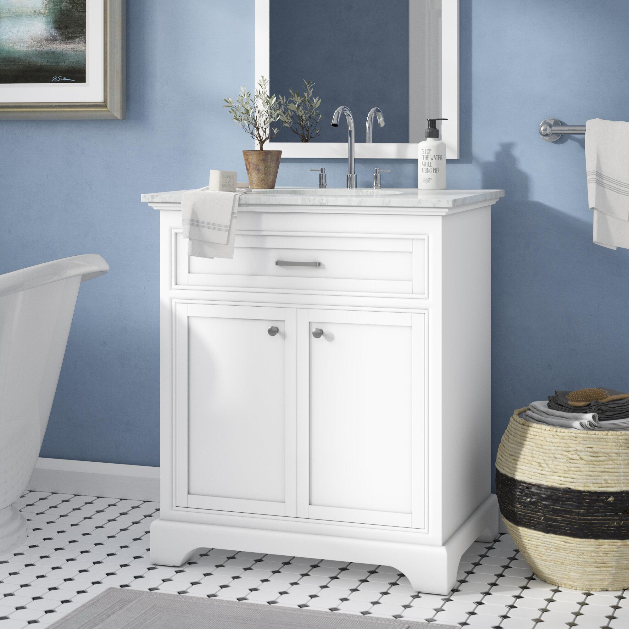 Bathroom Vanities  Up to 9% Off Through 9/9  Wayfair