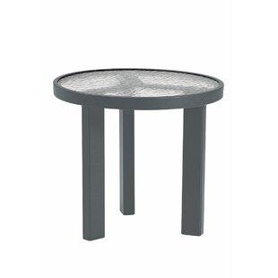 Brayden Studio Metal Coffee Table | Wayfair