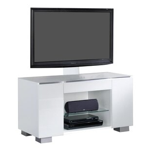 Callie TV Stand For TVs Up To 50