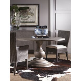 3 Piece Dining Set Artistica Home