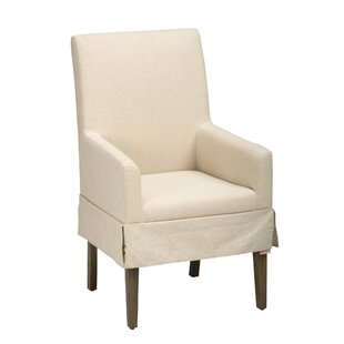 Clearmont Upholstered Dining Chair by Oph..