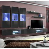 Sunningdale Entertainment Center for TVs up to 70 by Orren Ellis