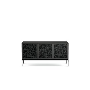 Elements Media TV Stand for TVs up to 70
