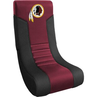 Reviews NFL Video Chair By Imperial International