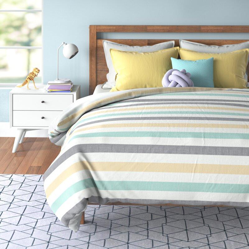Mack & Milo Barnaton Comforter Set