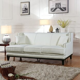 Modern Sofa by Madison Home USA Best Choices