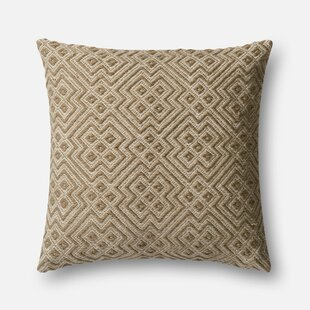 Norton Radstock Indoor/Outdoor Pillow Cover