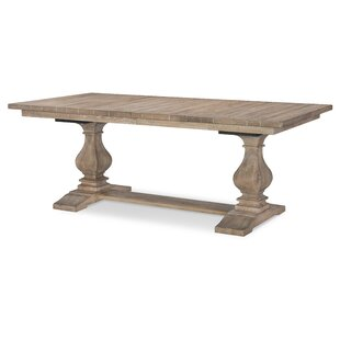Trestle Dining Table Rachael Ray Home