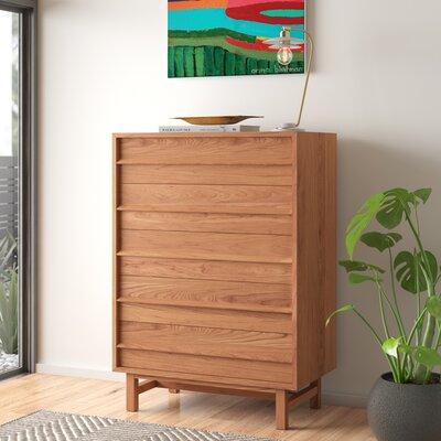 Eq3 Drawer Chest Dressers