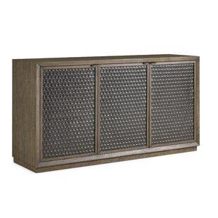 Jasper Sideboard by Brownstone Furniture