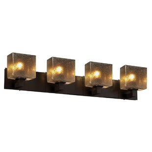 Luzerne 4-Light Vanity Light